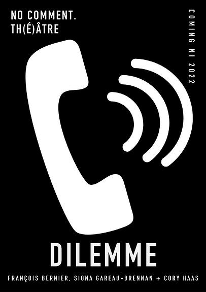 Dilemme (1).png