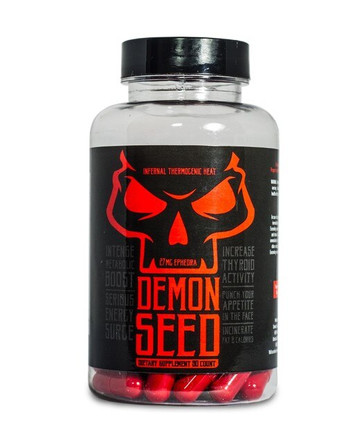 demon-seed-ephedra-90ct-schwartz-labs-41