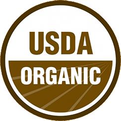 USDA Organico.png