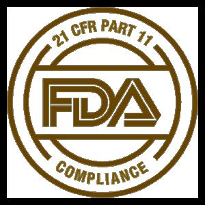 FDA CFR 101o.png