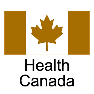 Health Canadao.png