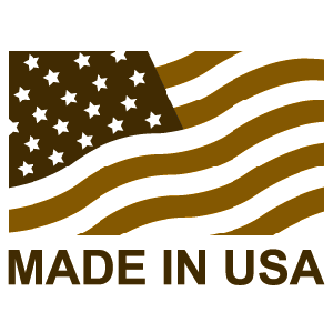 USA MADEo.png