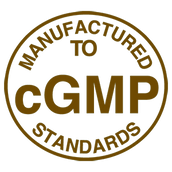 cGMPo.png