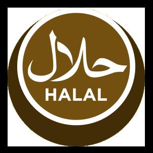 Halalo.png