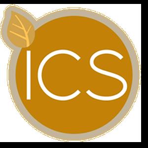 ICS logoo.png