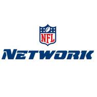 NFL-Cropped.jpg
