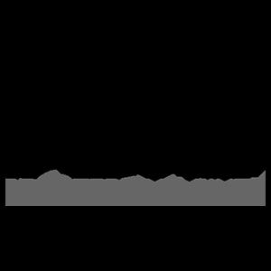 FDA Registerdo.png