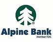 Alpine-Logo-Stacked.png