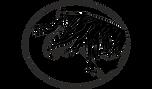LogoAL1000.png