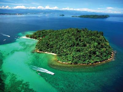 gaya-island-sapi-island-day-adventure-03-view-nature-kota-kinabalu_1024x1024.jpg