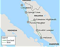 WestCoastMalaysiaMap_edited.png