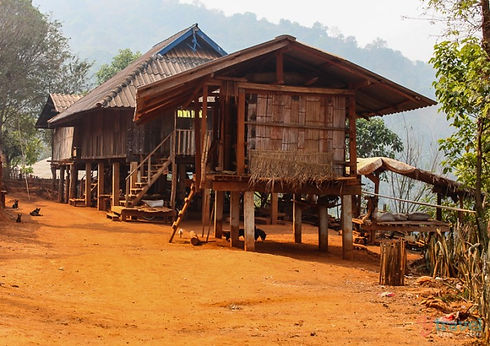 hill tribe village.jpg