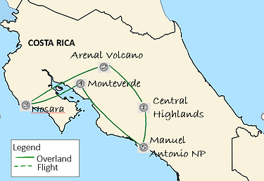 Costa Rica Map 1a.png