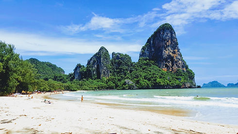 Railay beach.jpg