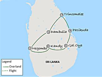 SriLankaEastMapFINAL_edited_edited.png