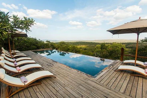 rhino-ridge-safari-lodge.jpg