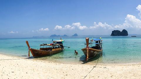 Thai beach_edited.jpg