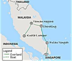 EastCoastMalaysiaMap_edited.png