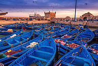 Essaouira port in Morocco.jpg Shot  after sunset at blue hour.jpg