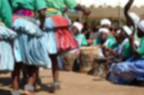 Tsonga-tribe.jpg