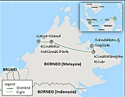 BorneoMap_edited.png