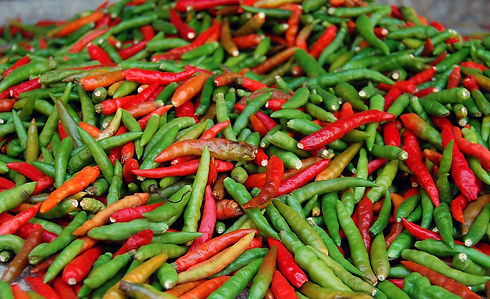 Thai chillies_edited.jpg