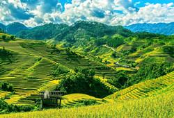 Pu Luong Vietnam.jpg