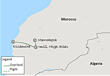 Morroco 7 Day Map FINAL_edited.png