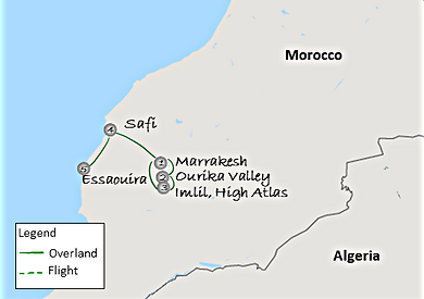 Morocc 14 Day Map FINAL_edited.png