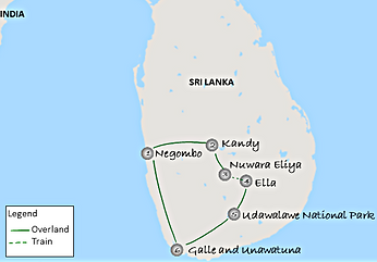 SriLankaSouthMapFINAL_edited.png