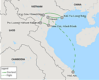 NorthernVietnamMapFinal_edited.png