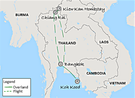 NorthernThailandMap_edited.png