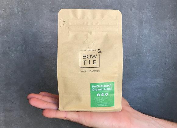 Pachamama Organic Blend