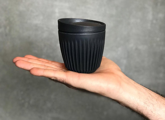 6oz, Huskee Reusable Cup