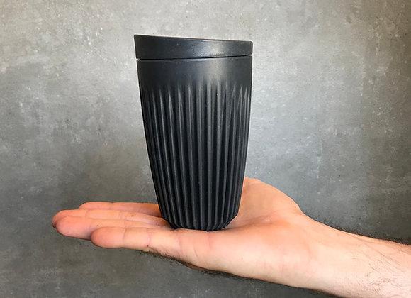 12oz, Huskee Reusable Cup