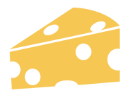 CLDesigns-brand-audit-swiss-cheese.png