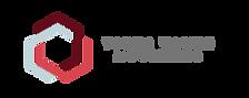 YWiB_Logo_Horizontal.png