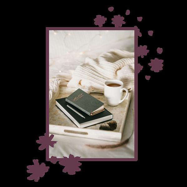 Unsung Literary Magazine graphics-homepa