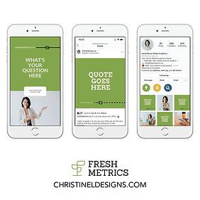 CLDesigns-Portfolio-20204.jpg