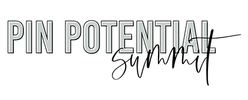 Pin-Potential-Summit-Logo-01-1.png