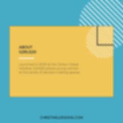CLDesigns-Portfolio-2020-about.jpg