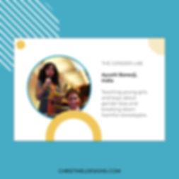 CLDesigns-Portfolio-2020-girls202.jpg
