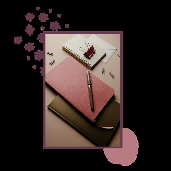 Unsung Literary Magazine-Website-Submiss