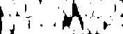 WWF-logo-2.png