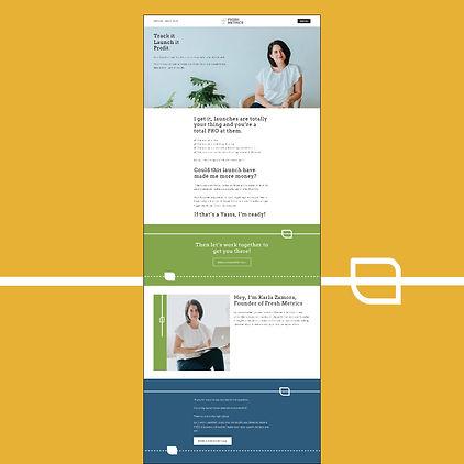 CLDesigns-Portfolio-20203.jpg