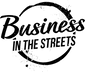bits_logo_001_04.png