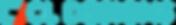 CL-logo-feb2019-full.png