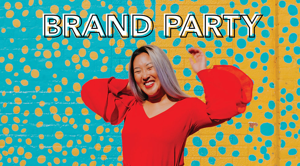 CLDesigns-BRANDPARTYPodcast-2020-Banner.