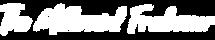 TMF-logo-white.png