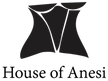 final_new-black_anesi-homepage-95x95px_b